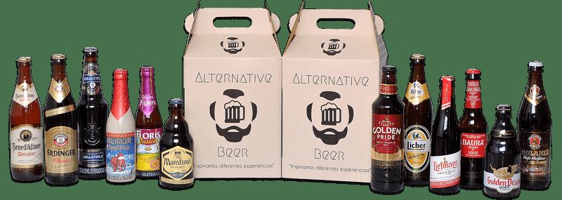 alternative-pack-min