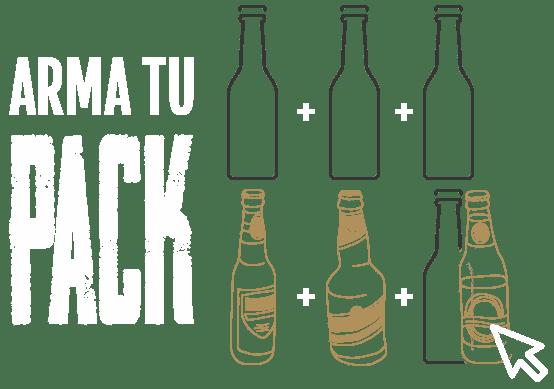 pack-min